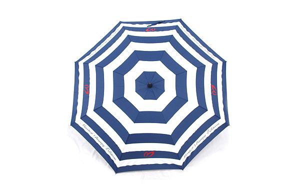 【女子向け】♡キュートな日傘で紫外線ブロック!