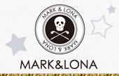 【特集】マーク&ロナ