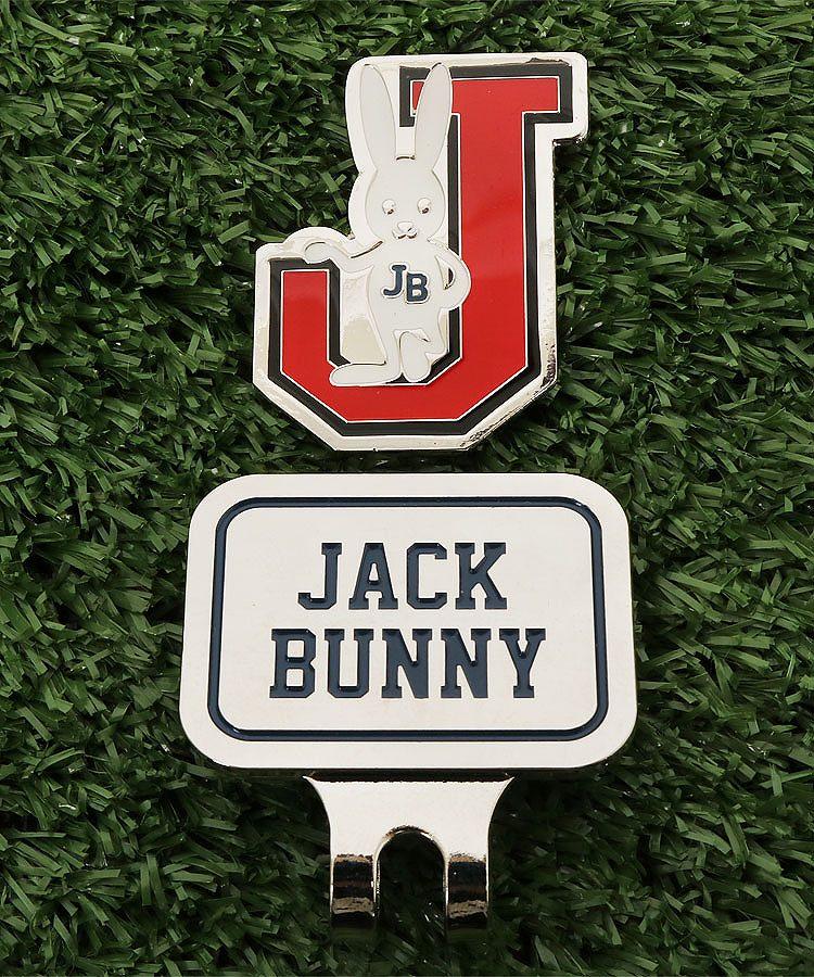 JB 「J」or「B」アルファベット★トップマーカーのコーディネート写真