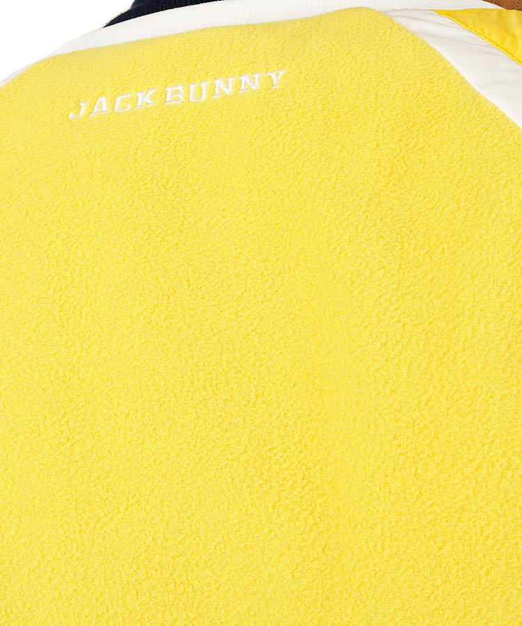 JB 速暖撥水リバーシブルスニードジャックのコーディネート写真