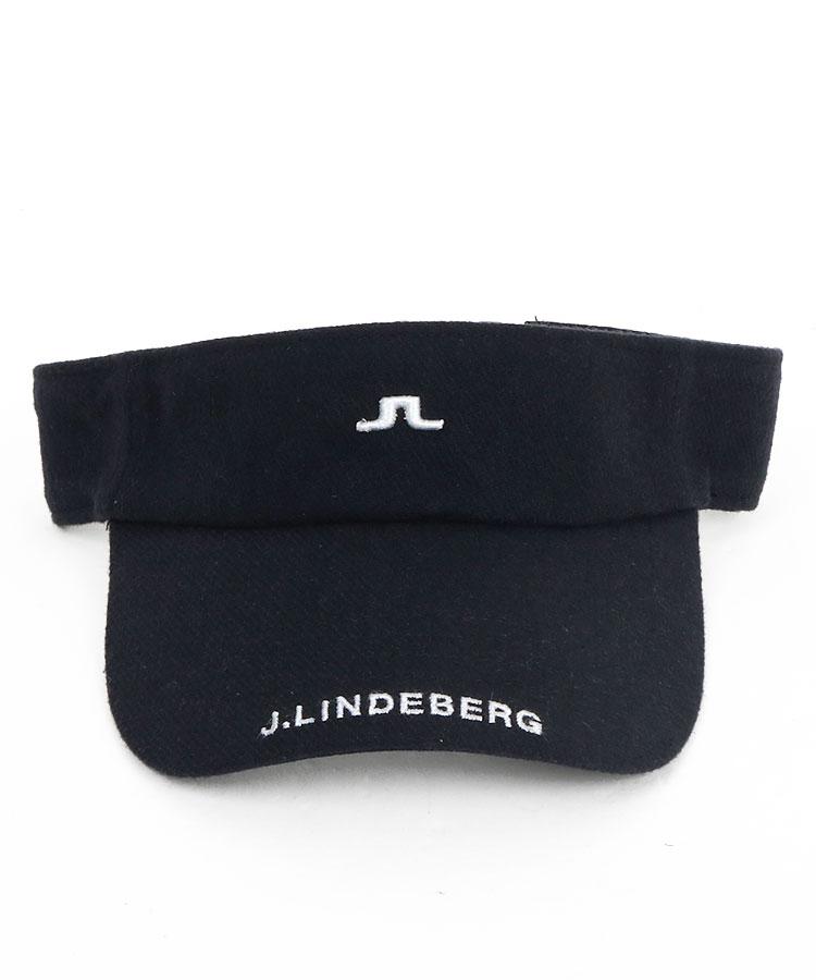 JL パネルMiniロゴ♪微起毛バイザーのコーディネート写真