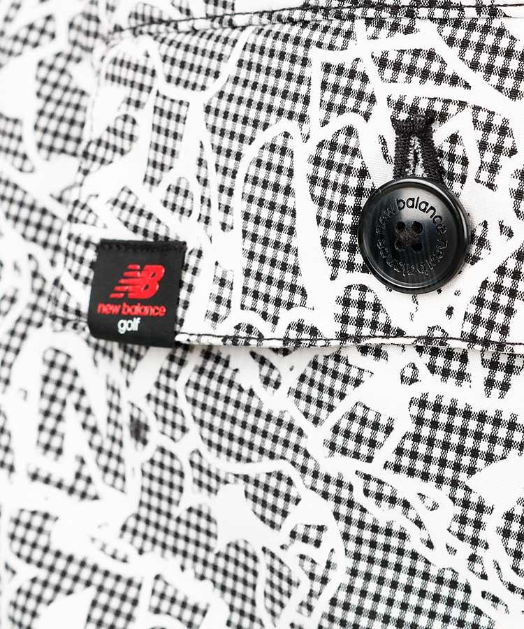 NB Shoesグラフティー◆クライミングショーツのコーディネート写真