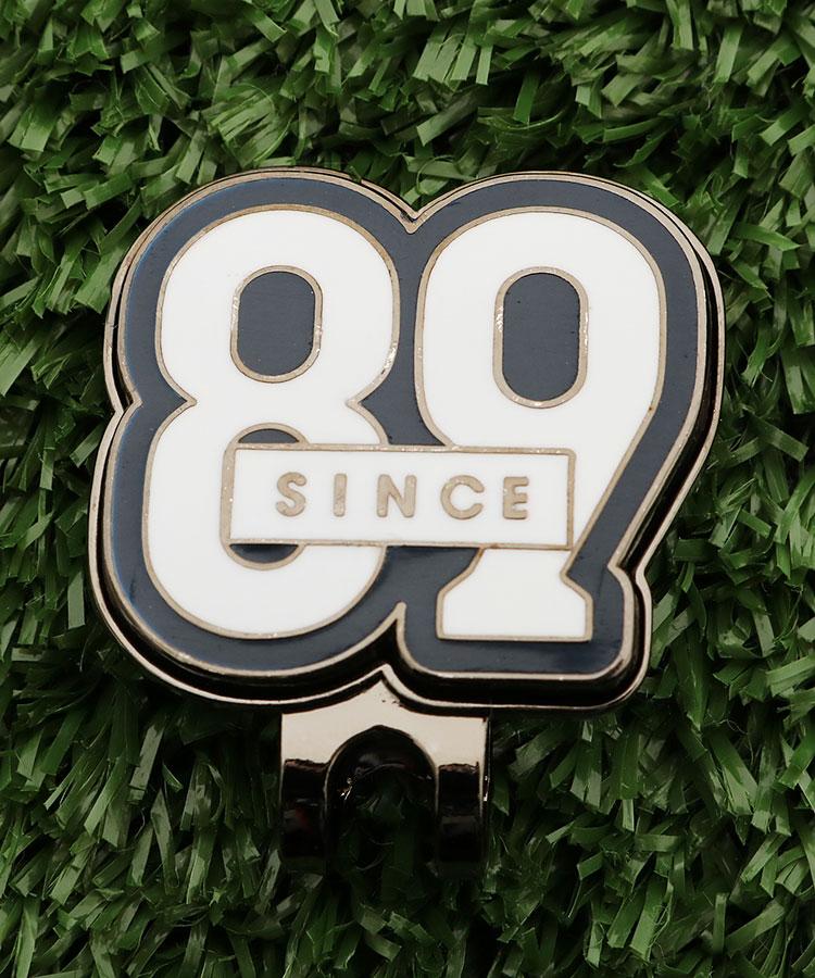 PG 30th★アニバーサリーマーカーのコーディネート写真