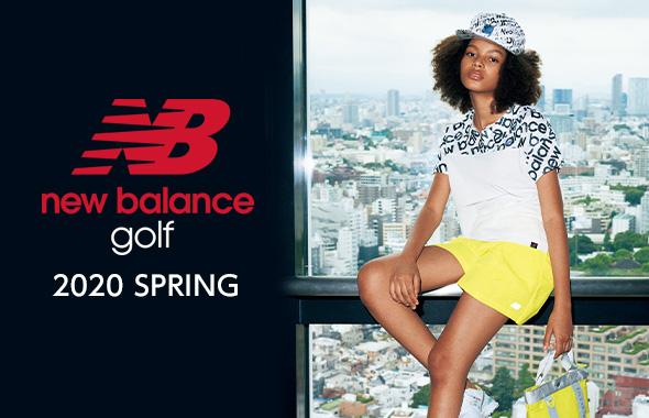 ファッションと機能にこだわったゴルフstyleを発信!
