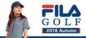フィラゴルフ