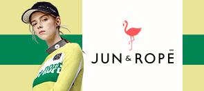 ジュン&ロペ