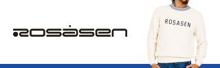 ロサーセン(ROSASEN)