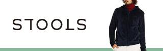 スツールズ(STOOLS)